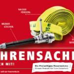 Ehrensache_Schlauch